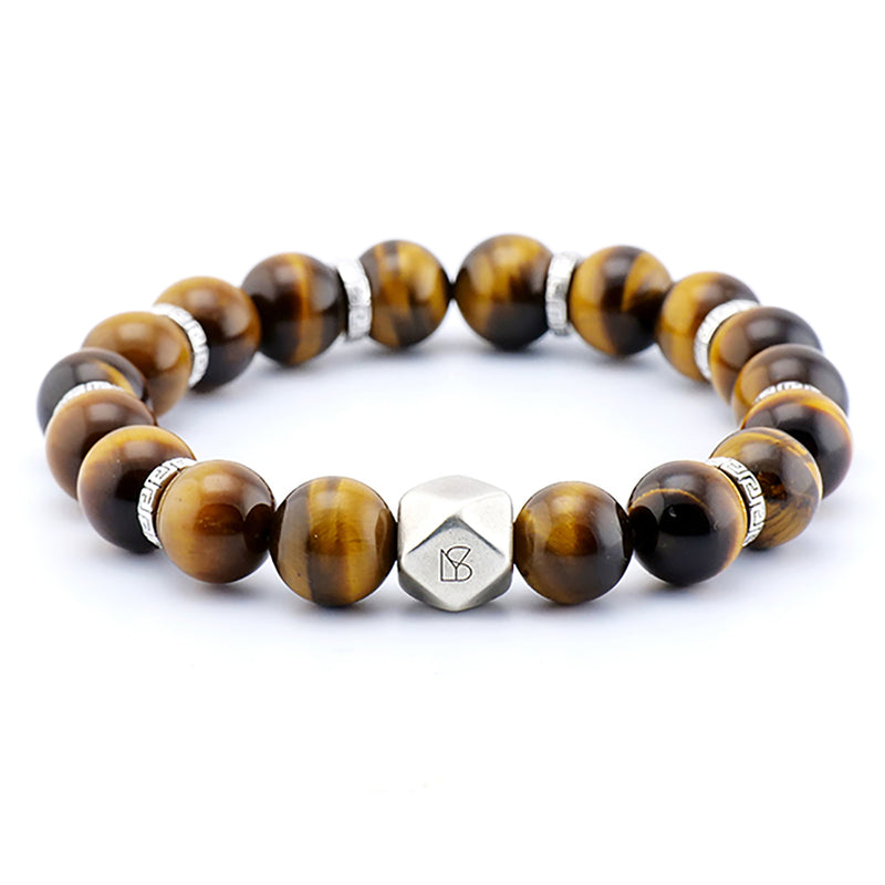 products/buddhist-mala-bracelet-yellow-tiger-eye_OK.jpg