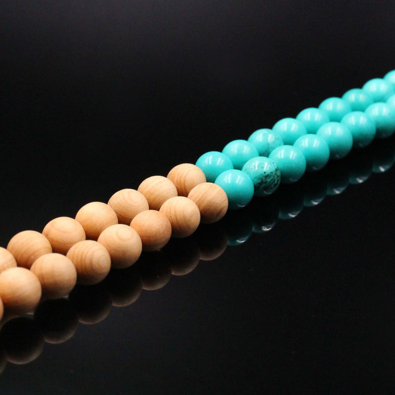 products/buddhist-prayer-beads-cedar-wood-turquoise_e63fbd4e-ca29-4bdd-821e-2437e964cae5.jpg