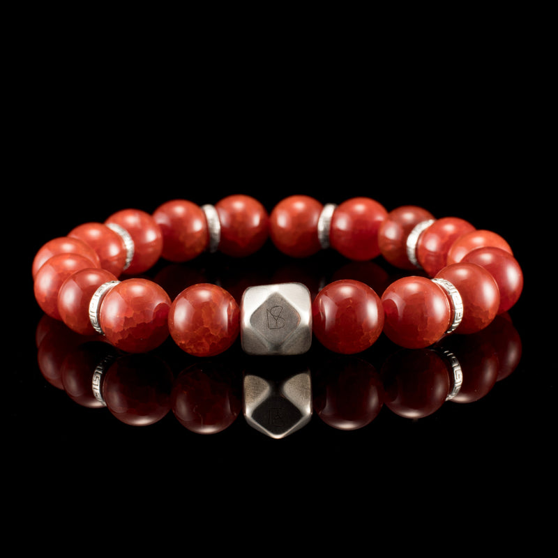 products/buddhist-prayer-beads-malas-red-agate-bracelet-premium.jpg