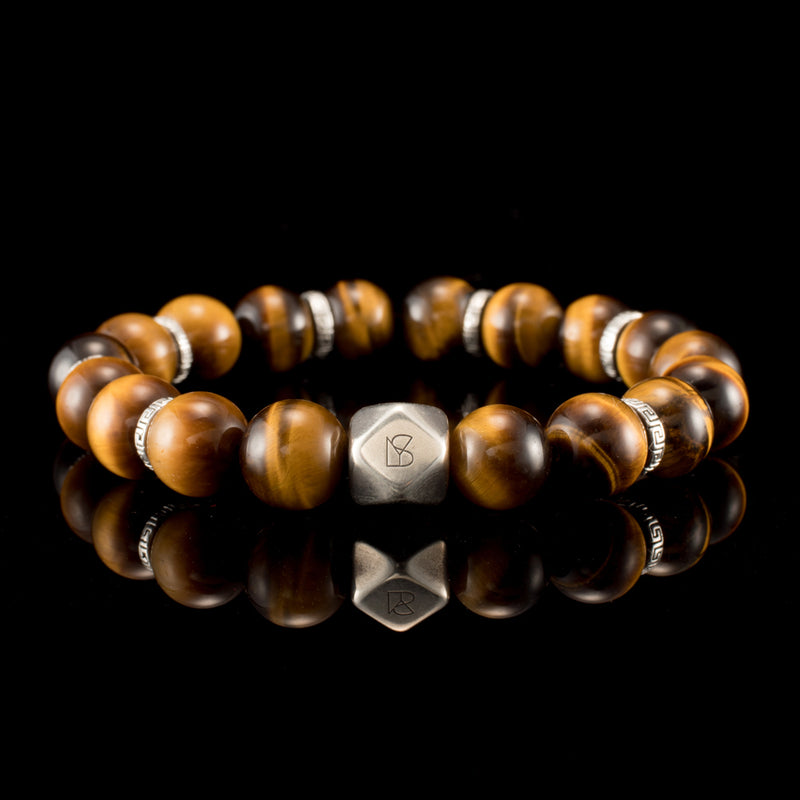 products/buddhist-prayer-beads-malas-yellow-tiger-eye-bracelet-premium.jpg