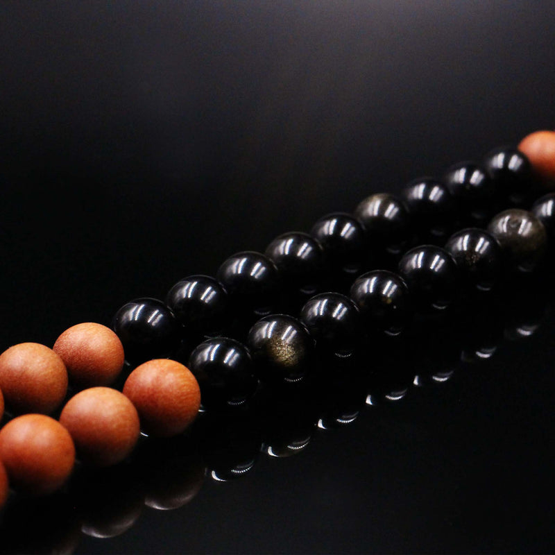 products/buddhist-prayer-beads-sandalwood-obsidian.jpg