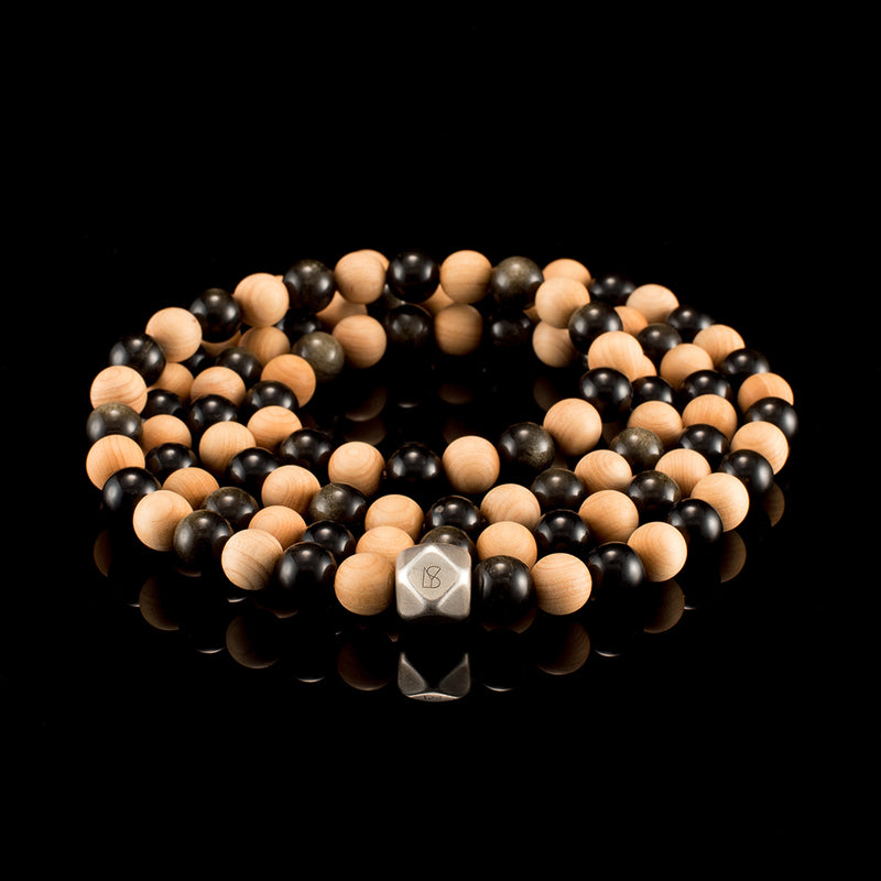 products/cedar-wood-obsidian-mala.jpg