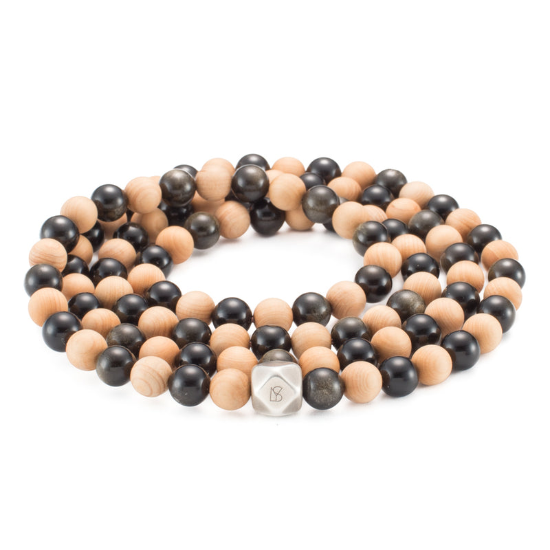 products/cedar-wood-obsidian-tibetan-prayer-beads.jpg