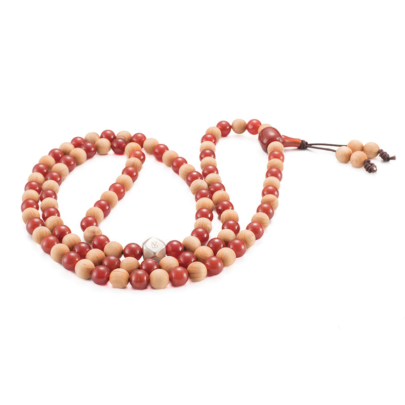products/cedar-wood-red-agate-mala_a47aa7f5-e9fd-41e7-98d9-f4eb70987feb.jpg