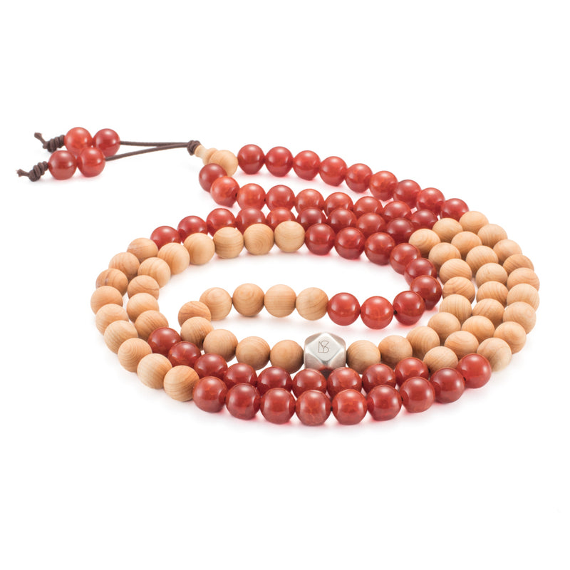 products/cedar-wood-red-agate-prayer-beads.jpg