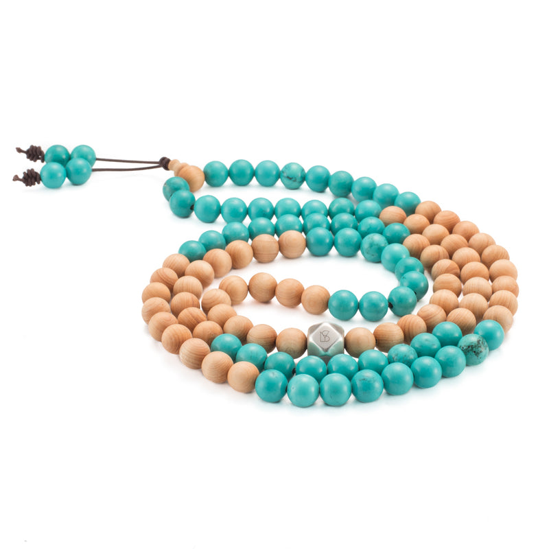 products/cedar-wood-turquoise-stone-mala-prayer-beads_bac6646d-f753-4cbf-b428-f976e9164ef5.jpg