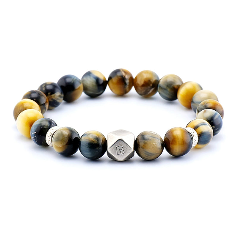 products/classic-silver-dream-tiger-eye-mala-bracelet-lysjewelry-com_140.jpg