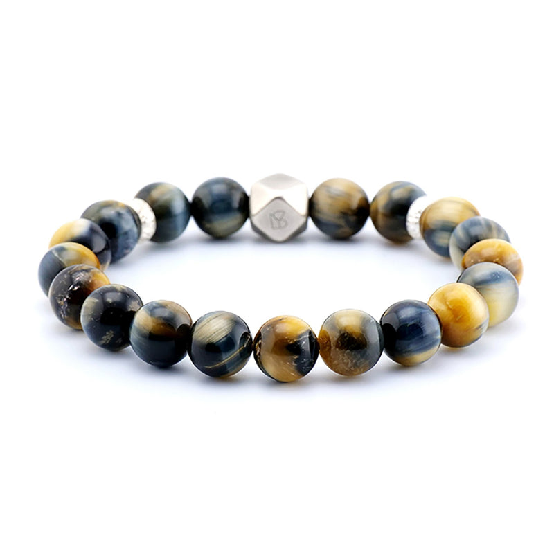 products/classic-silver-dream-tiger-eye-mala-bracelet-lysjewelry-com_835.jpg