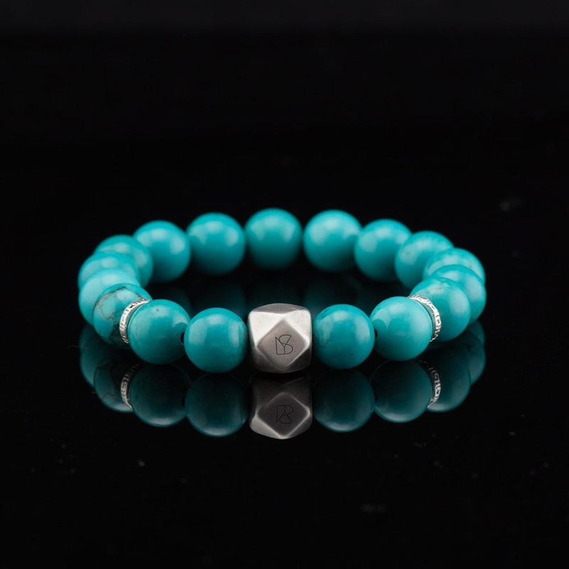products/classic-silver-turquoise-mala-bracelet-lysjewelry-com_151.jpg