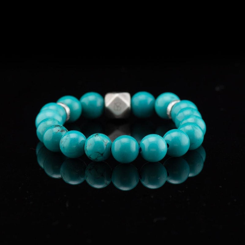 products/classic-silver-turquoise-mala-bracelet-lysjewelry-com_238.jpg