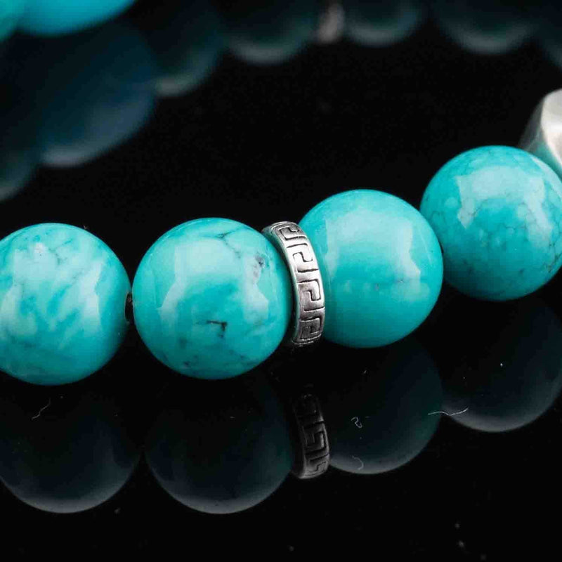 products/classic-silver-turquoise-mala-bracelet-lysjewelry-com_262.jpg