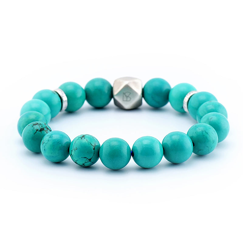 products/classic-silver-turquoise-mala-bracelet-lysjewelry-com_432.jpg
