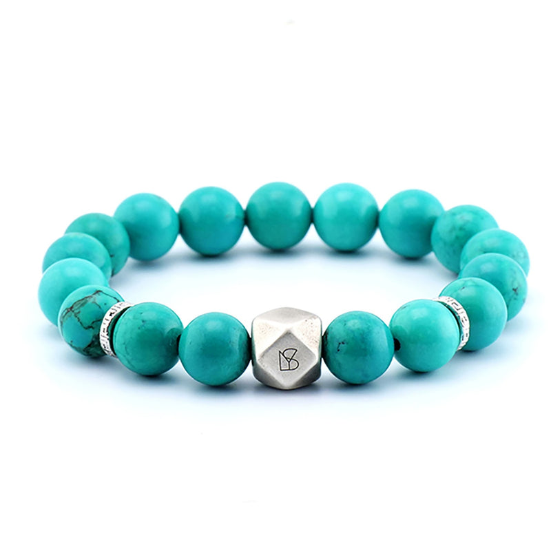 products/classic-silver-turquoise-mala-bracelet-lysjewelry-com_521.jpg