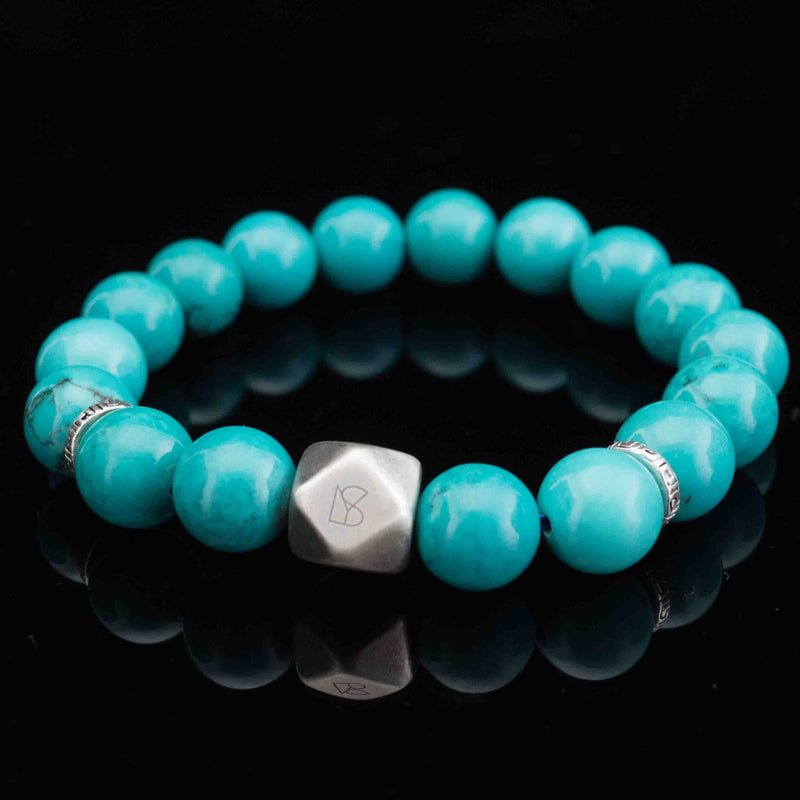 products/classic-silver-turquoise-mala-bracelet-lysjewelry-com_693.jpg