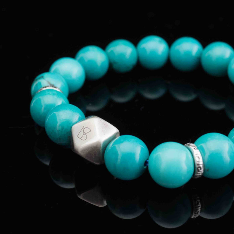 products/classic-silver-turquoise-mala-bracelet-lysjewelry-com_926.jpg