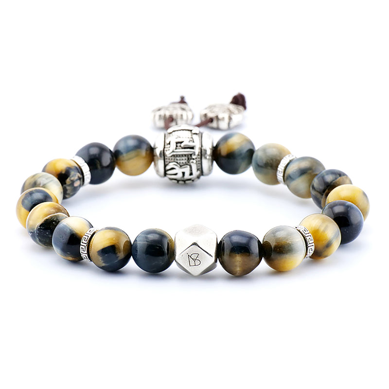 products/dream-tiger-eye-prayer-beads-lys-heritage_OK.jpg
