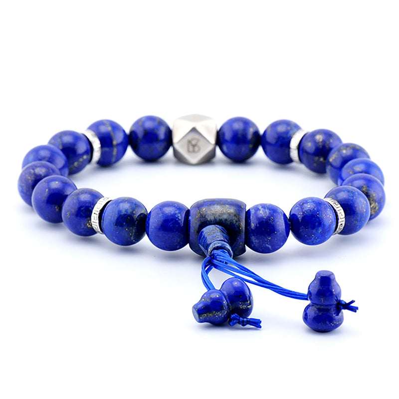 products/lapis-lazuli-prayer-beads-lys-heritage_OK.jpg