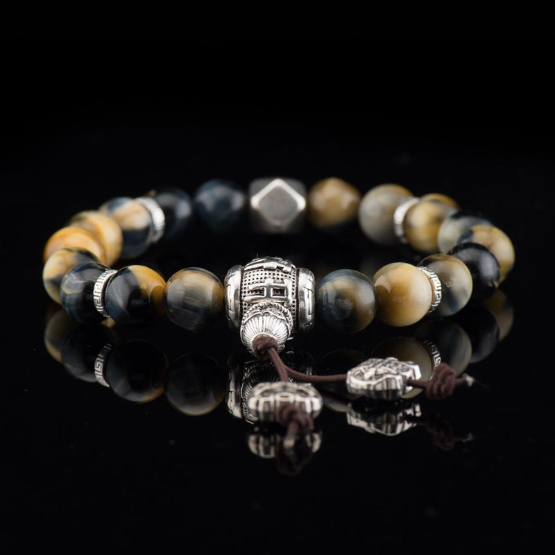 products/mala-bracelet-dream-tiger-eye-heritage.jpg