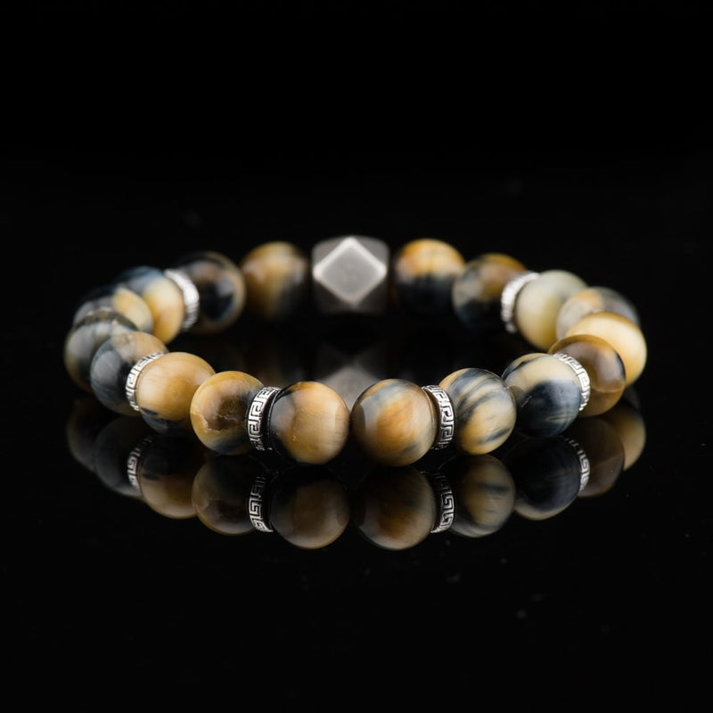 products/mala-bracelet-dream-tiger-eye-premium.jpg