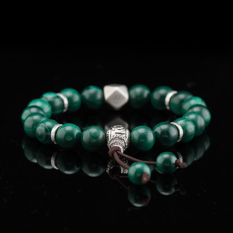 products/mala-bracelet-malachite-heritage.jpg