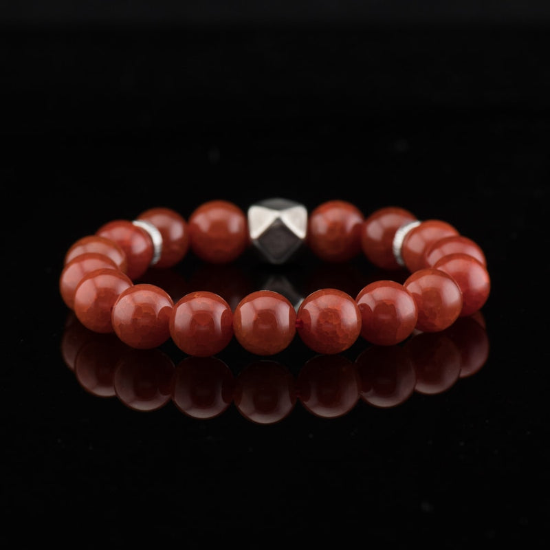 products/mala-bracelet-red-agate-classic.jpg