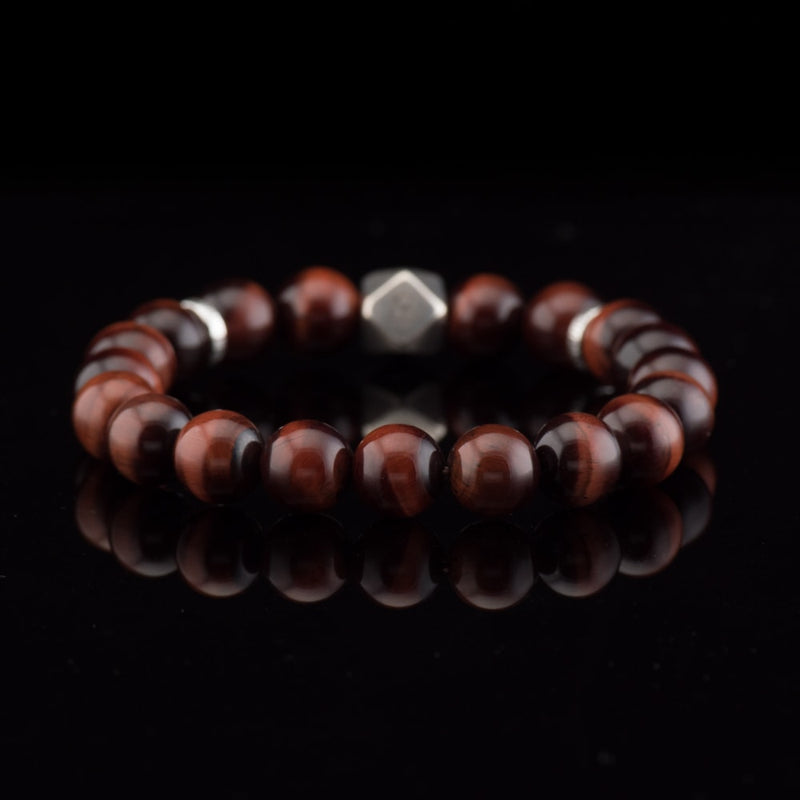 products/mala-bracelet-red-tiger-eye-classic.jpg