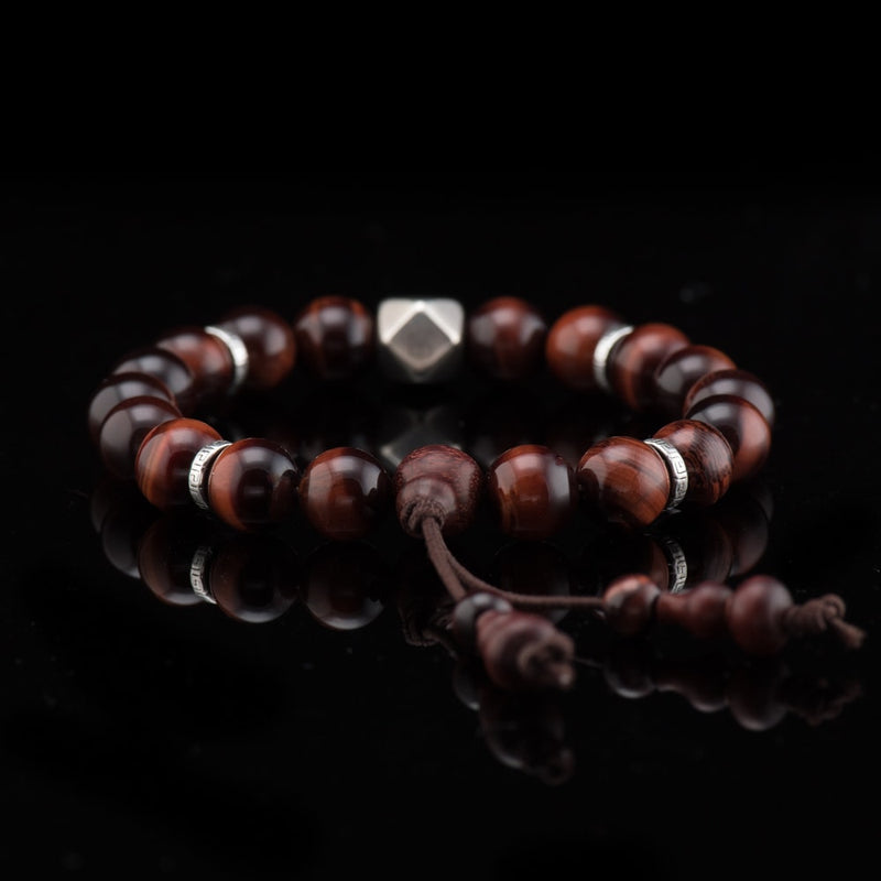 products/mala-bracelet-red-tiger-eye-heritage.jpg