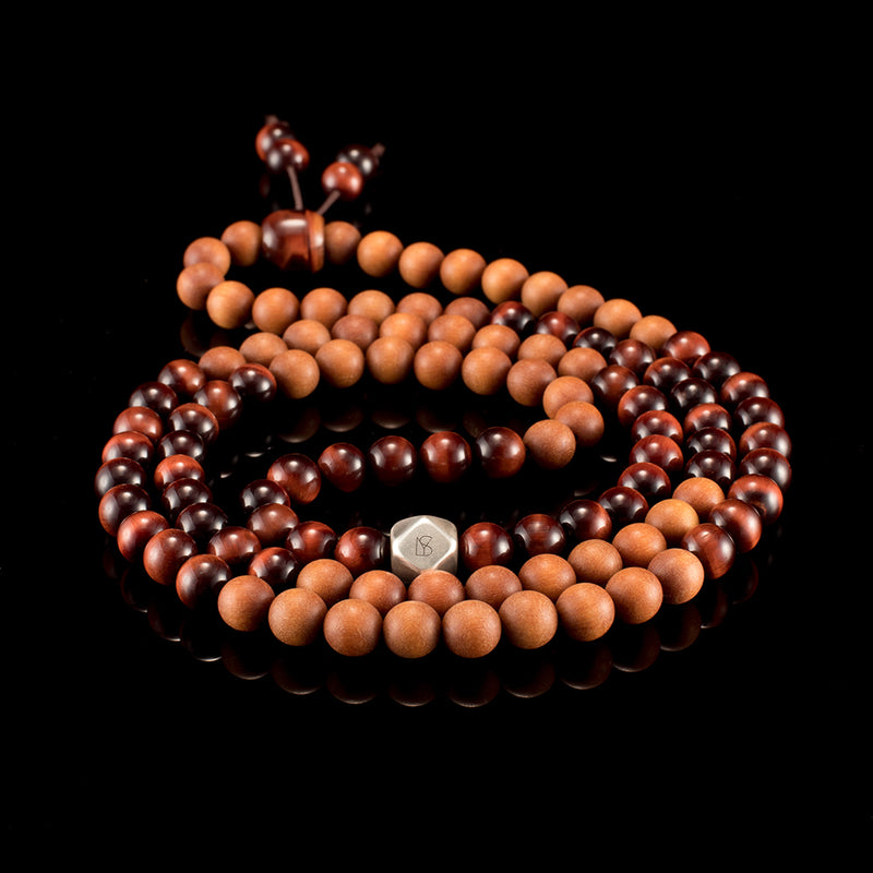 products/mala-bracelet-red-tiger-eye-necklace.jpg