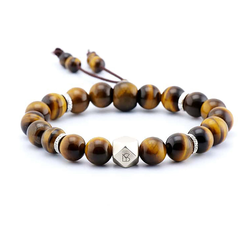 products/mala-bracelet-yellow-tiger-eye-heritage_OK.jpg