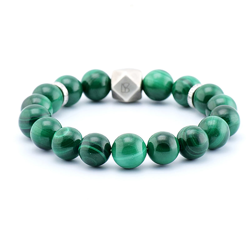 products/malachite-prayer-beads-lys-classic_OK.jpg