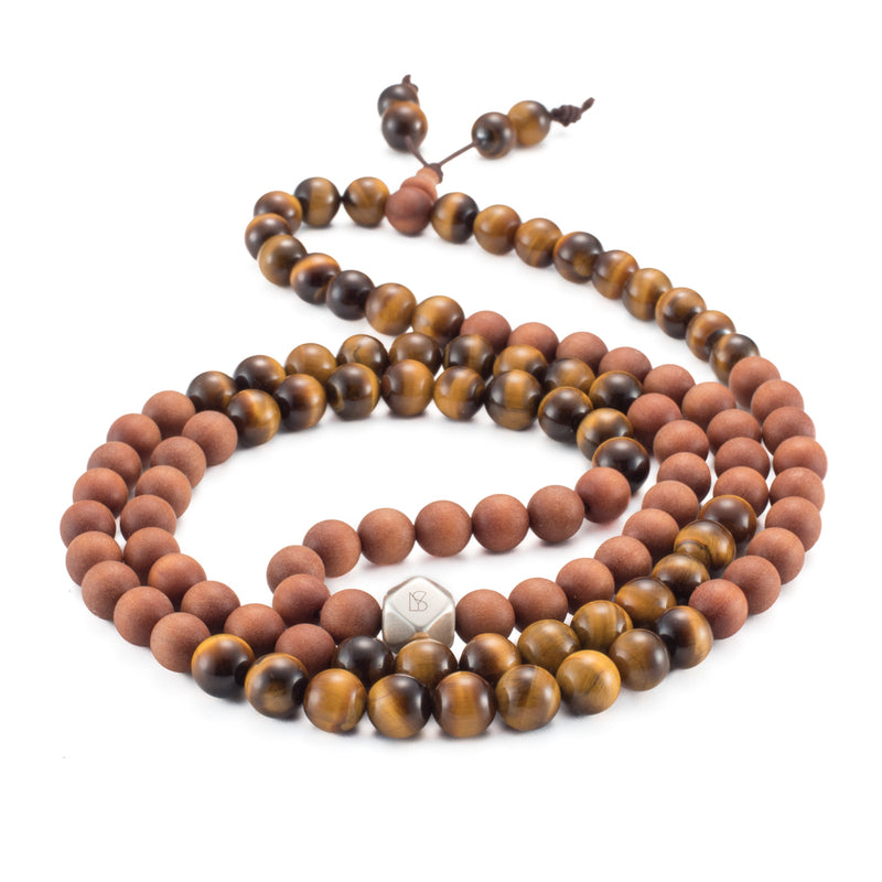 products/malas-cedar-wood-yellow-tiger-eye_91924c4b-119a-4828-bcba-a901450b6cc1.jpg