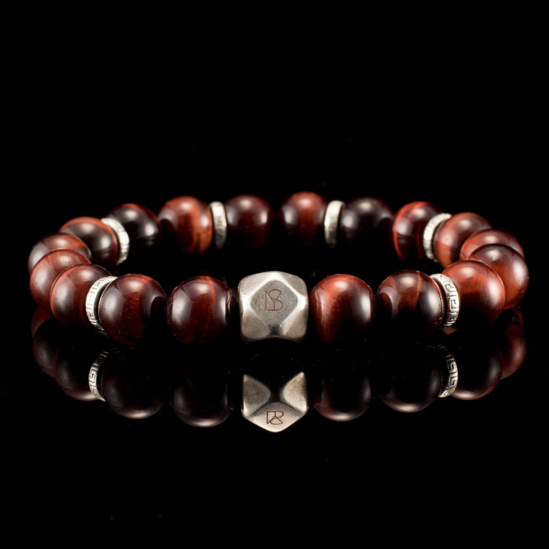 products/meditation-beads-malas-red-tiger-eye-bracelet-premium.jpg