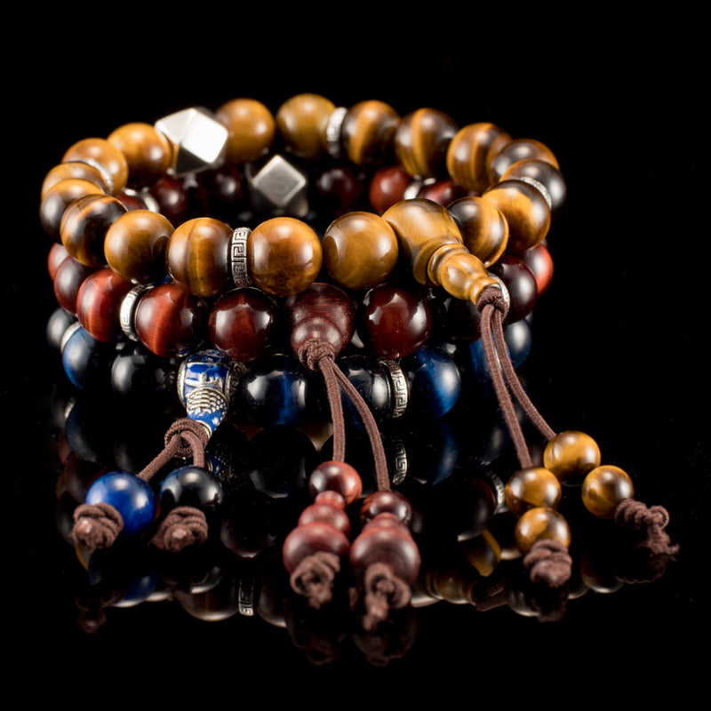 products/meditation-beads-tiger-eye-bracelet-heritage-earth-water-fire.jpg