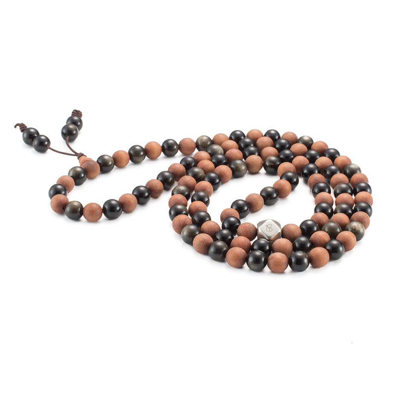 products/natural-sandalwood-obsidian-mala_8b7be5b6-b3a2-4688-8ccc-a2824176c218.jpg