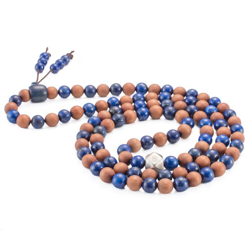 products/prayer-beads-bracelet-blue-lapis-lazuli-necklace.jpg