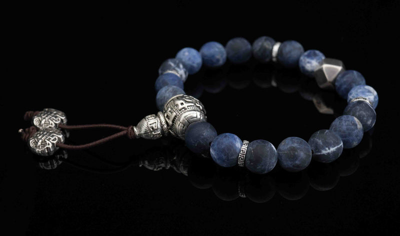 products/prayer-beads-bracelet-blue-sodalite-heritage.jpg