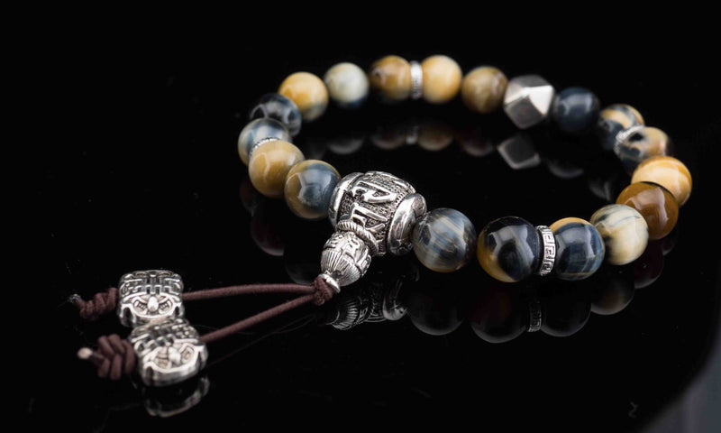 products/prayer-beads-bracelet-dream-tiger-eye-heritage.jpg