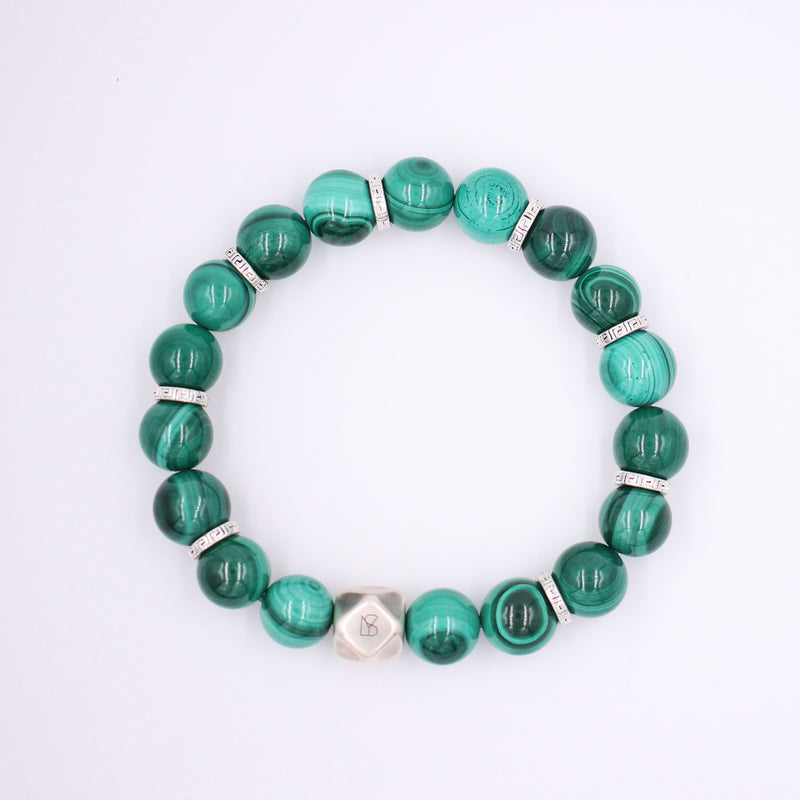 products/prayer-beads-bracelet-green-malachite-premium.jpg