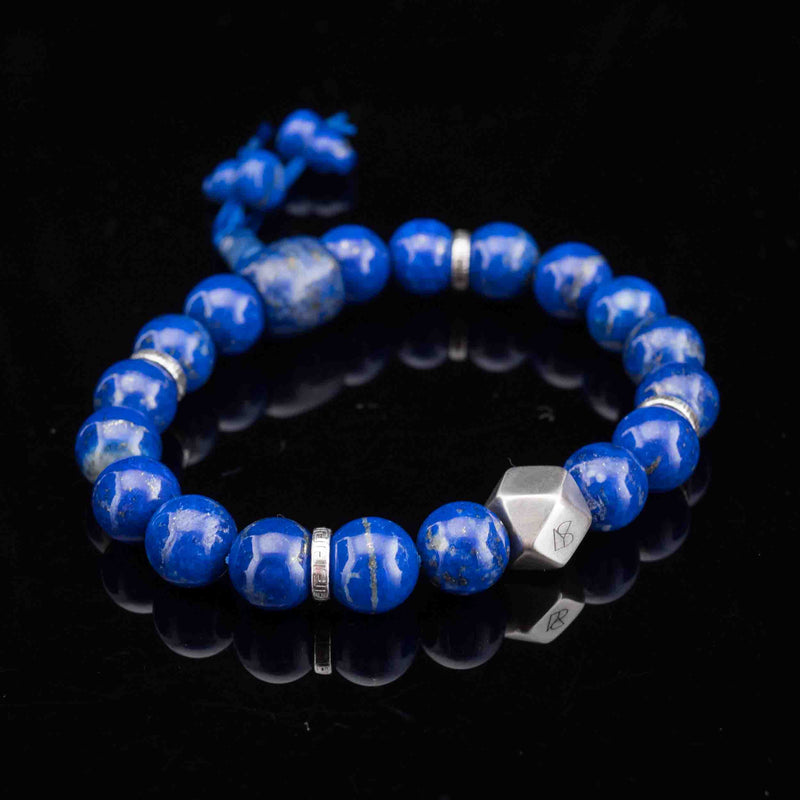 products/prayer-beads-bracelet-lapis-lazuli-heritage.jpg