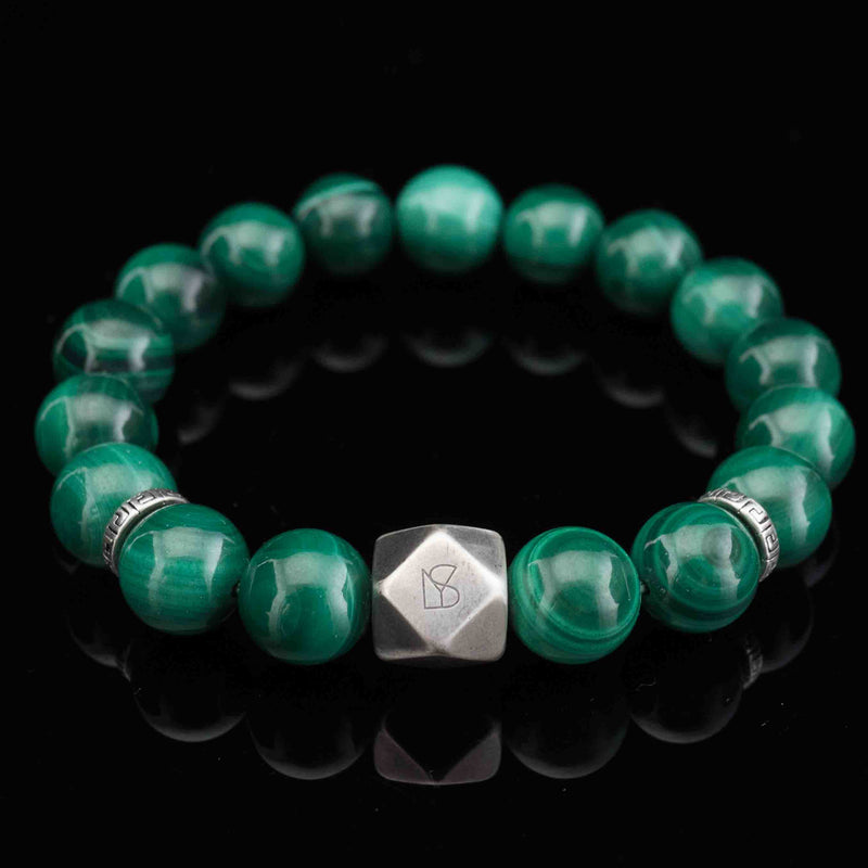 products/prayer-beads-bracelet-malachite-classic.jpg