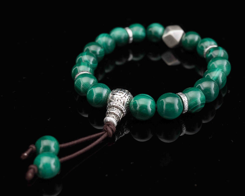 products/prayer-beads-bracelet-malachite-heritage.jpg