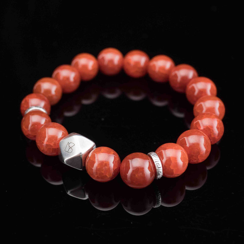 products/prayer-beads-bracelet-red-agate-classic.jpg