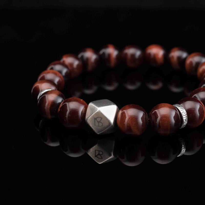products/prayer-beads-bracelet-red-tiger-eye-classic.jpg