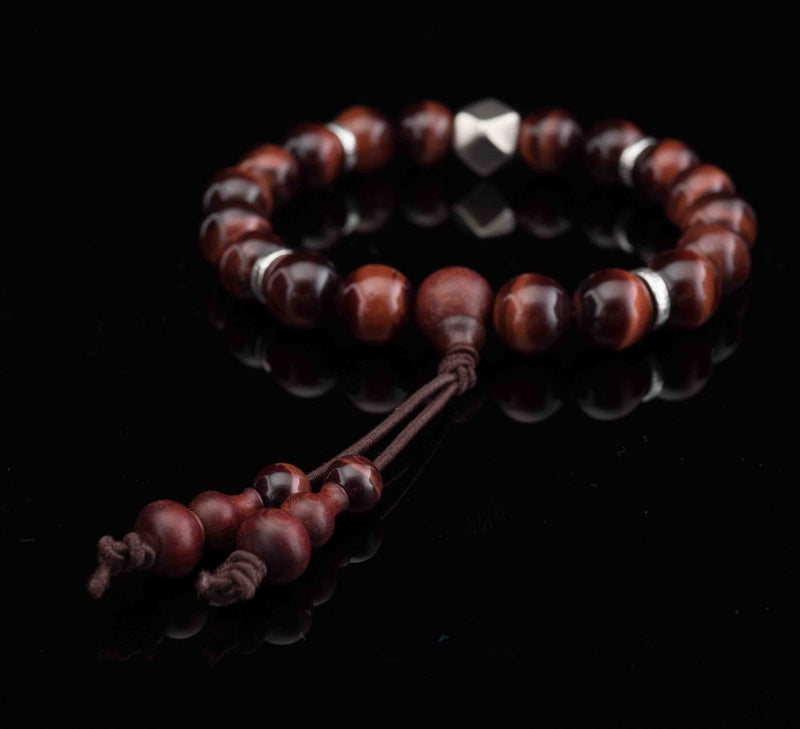 products/prayer-beads-bracelet-red-tiger-eye-heritage.jpg