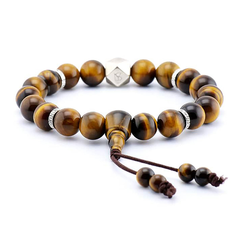 products/prayer-beads-bracelet-yellow-tiger-eye-heritage_OK.jpg