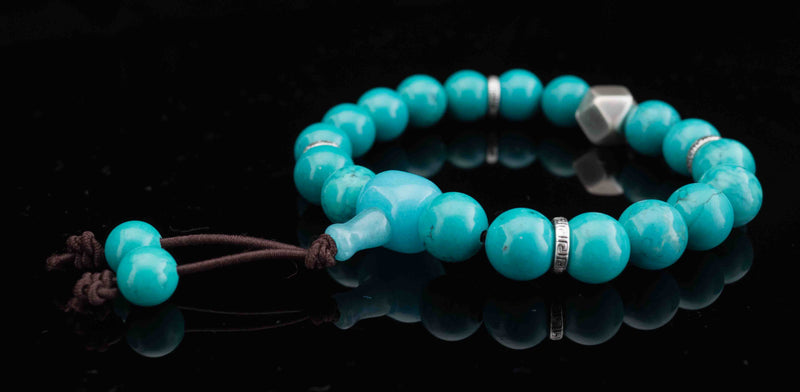 products/prayer-beads-bracelets-turquoise-heritage.jpg