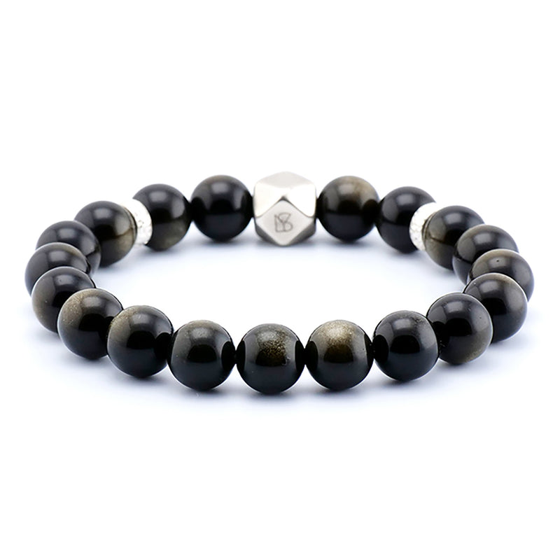 products/prayer-beads-golden-obsidian-classic_OK.jpg