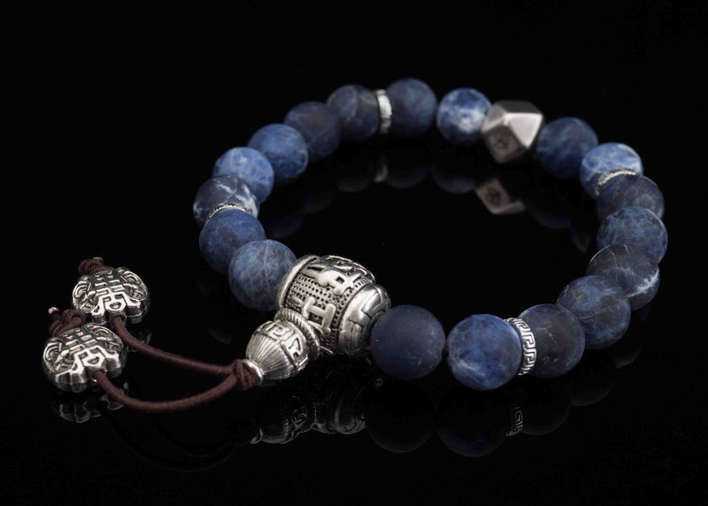 products/prayer-beads-mala-blue-sodalite-heritage.jpg