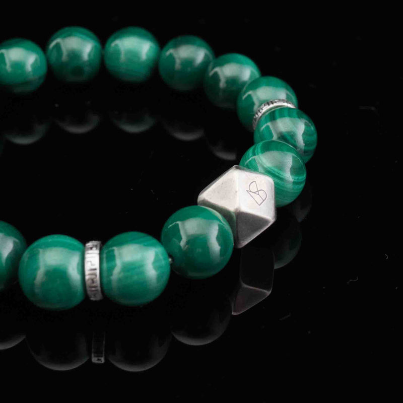 products/prayer-beads-mala-malachite-classic.jpg