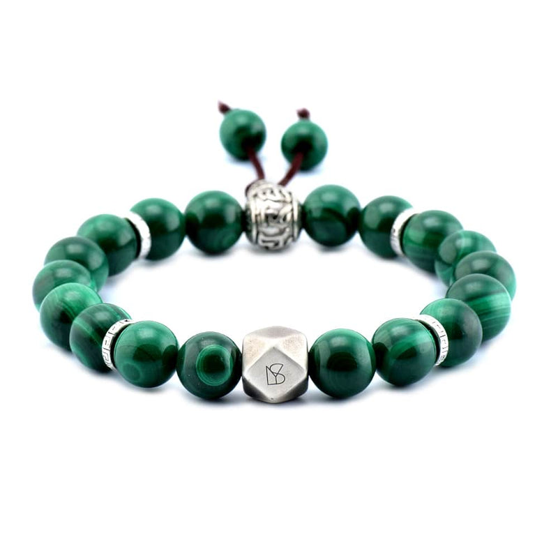 products/prayer-beads-mala-malachite-heritage.jpg